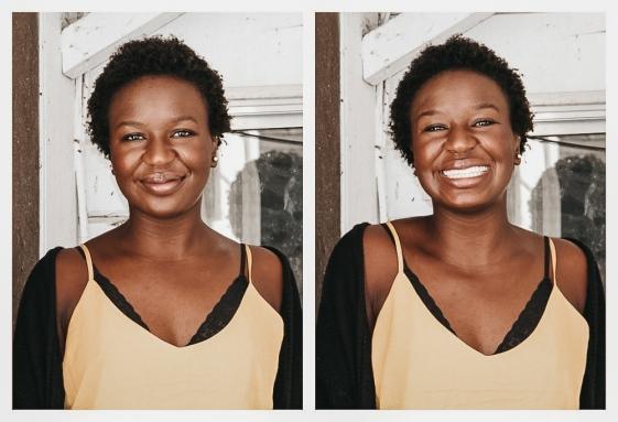 moments by mak double-portrait-of-esther