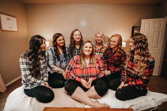 MM GIRLS-19